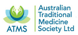 Australian Traditional-Medicine Society
